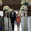 1-Sheila-Wedding-2012-312