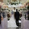 1-Sheila-Wedding-2012-363