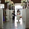 1-Sheila-Wedding-2012-315