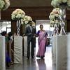 1-Sheila-Wedding-2012-300