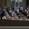 1-Sheila-Wedding-2012-401