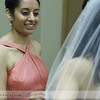 1-Sheila-Wedding-2012-276