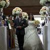 1-Sheila-Wedding-2012-350