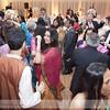 3-Sheila-Reception-2012-740