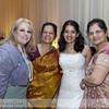 3-Sheila-Reception-2012-702