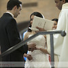 1-Sheila-Wedding-2012-440