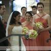 1-Sheila-Wedding-2012-438