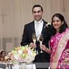 3-Sheila-Reception-2012-727