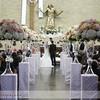 1-Sheila-Wedding-2012-426