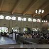 1-Sheila-Wedding-2012-381