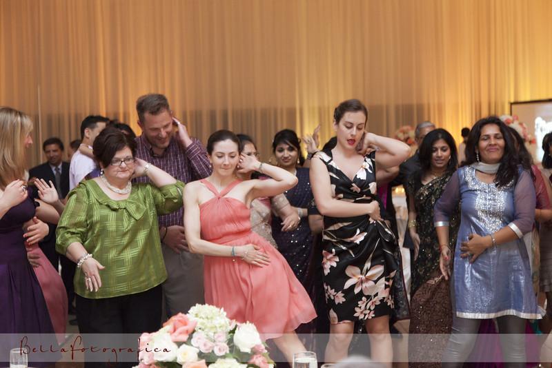 3-Sheila-Reception-2012-780