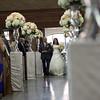 1-Sheila-Wedding-2012-342