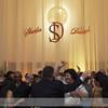 3-Sheila-Reception-2012-729