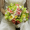 1-Sheila-Wedding-2012-271