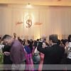 3-Sheila-Reception-2012-742