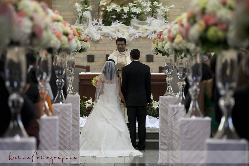 1-Sheila-Wedding-2012-362