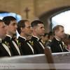 1-Sheila-Wedding-2012-378