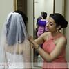 1-Sheila-Wedding-2012-185