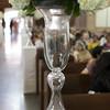 1-Sheila-Wedding-2012-291