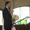 1-Sheila-Wedding-2012-384