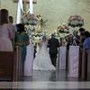 1-Sheila-Wedding-2012-344