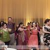 3-Sheila-Reception-2012-781