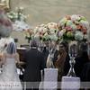 1-Sheila-Wedding-2012-348