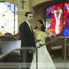 1-Sheila-Wedding-2012-398