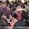 3-Sheila-Reception-2012-744