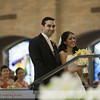 1-Sheila-Wedding-2012-410