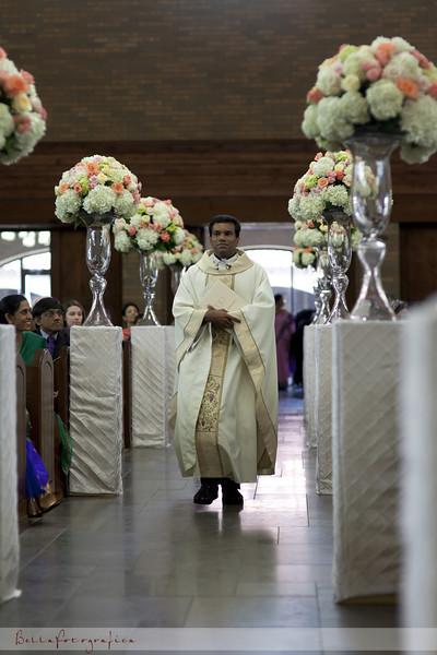 1-Sheila-Wedding-2012-298