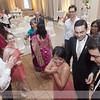 3-Sheila-Reception-2012-786