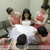 1-Sheila-Wedding-2012-157