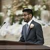 1-Sheila-Wedding-2012-377