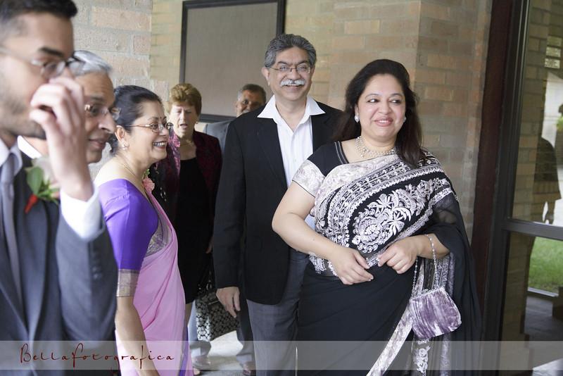 1-Sheila-Wedding-2012-261