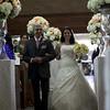 1-Sheila-Wedding-2012-351