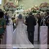 1-Sheila-Wedding-2012-340