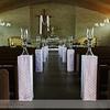 1-Sheila-Wedding-2012-151