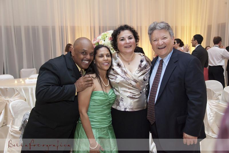 3-Sheila-Reception-2012-783