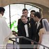 1-Sheila-Wedding-2012-434