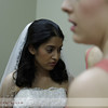 1-Sheila-Wedding-2012-171