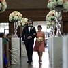 1-Sheila-Wedding-2012-308