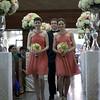 1-Sheila-Wedding-2012-307