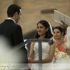 1-Sheila-Wedding-2012-431