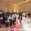 3-Sheila-Reception-2012-734