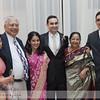 3-Sheila-Reception-2012-777