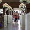 1-Sheila-Wedding-2012-305
