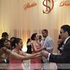 3-Sheila-Reception-2012-789