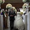 1-Sheila-Wedding-2012-349