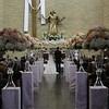 1-Sheila-Wedding-2012-421
